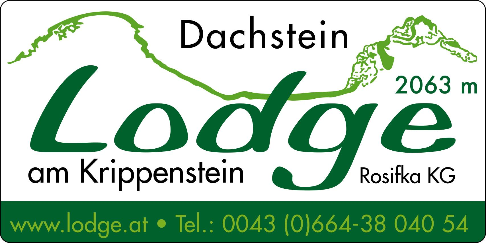 Lodge am Krippenstein